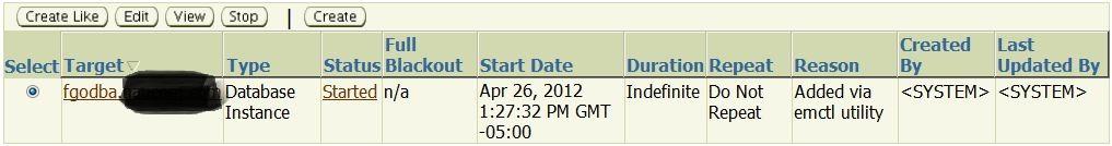 http://www.peasland.net/wp-content/uploads/2012/04/emctl_blackouts1.jpg