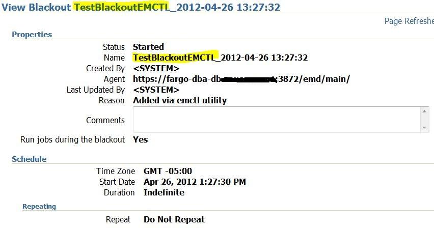 http://www.peasland.net/wp-content/uploads/2012/04/emctl_blackouts2.jpg