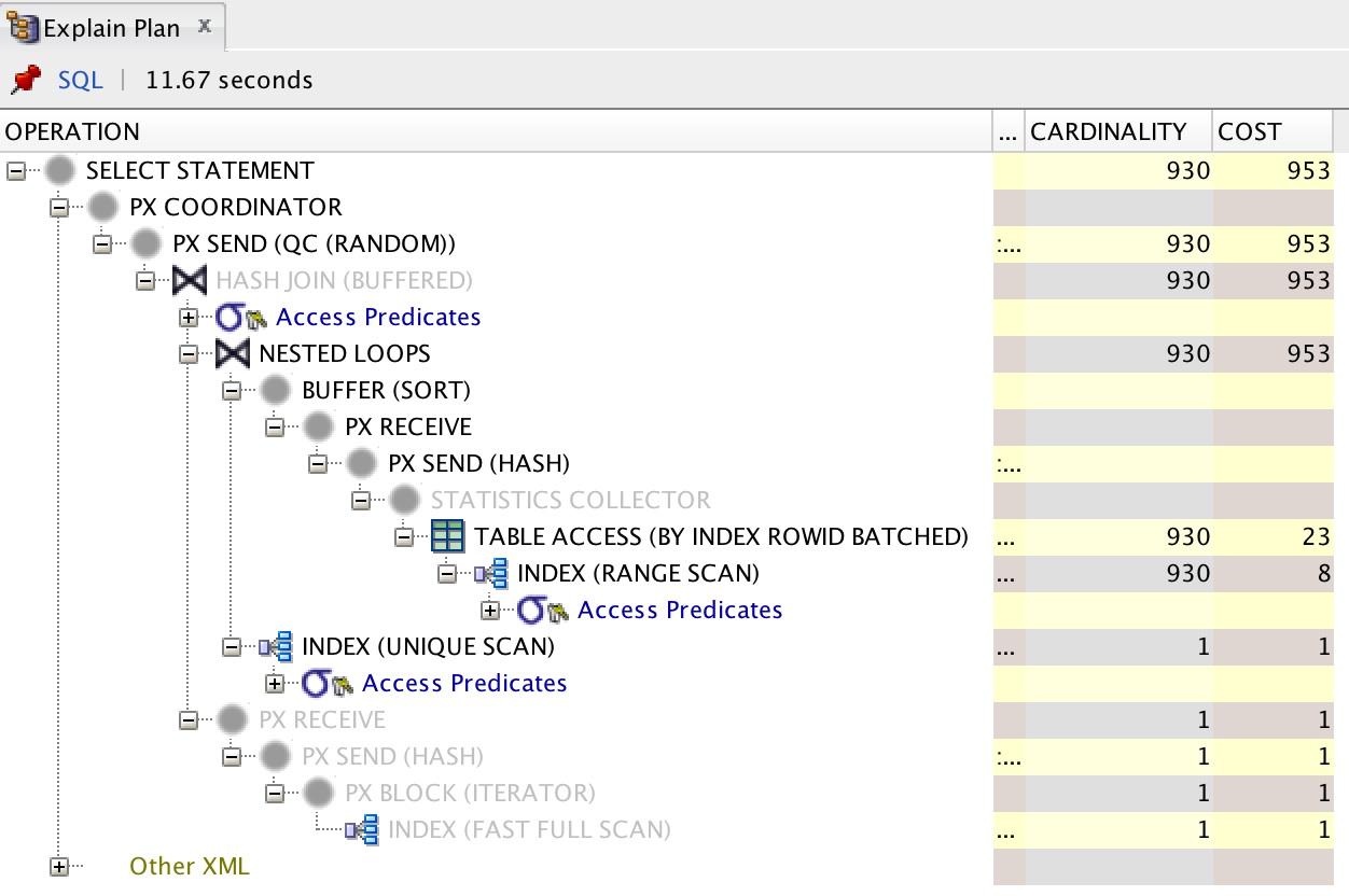 ApexSQL Plan Download - softpediacom